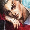 Moudor's avatar