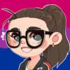 Mouei's avatar