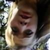 mouette-sky's avatar