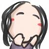 Moufff's avatar