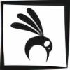 Moufpik's avatar