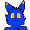 Mouful's avatar