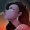 Mouhr's avatar