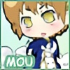 Mouichi's avatar