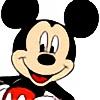 moukaddem's avatar