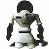 Moukko's avatar
