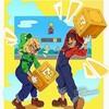moukoko's avatar
