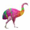 moukoMMD's avatar