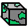Mouldcube's avatar
