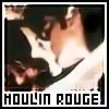 Moulin-Rouge-Club's avatar