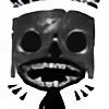 MoulinBleu's avatar