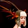 MoulinRose's avatar