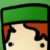 moulinrougegirl77's avatar