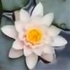 Moumi's avatar