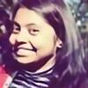 moumirosy's avatar