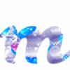 moumita28's avatar