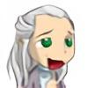 Moumou38's avatar