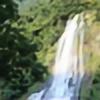 MOUMUDO's avatar