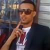 mouniakh's avatar