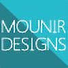 mounir-designs's avatar