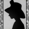 mountaha's avatar