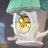 mountain-aliens's avatar