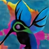 mountain-ostrich's avatar