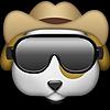 MountainBug's avatar