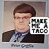 mountaindew1016's avatar