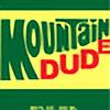 Mountaindude246's avatar