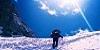 Mountaineering's avatar