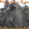 MountainEyes-Ext's avatar