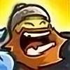 MountainKing417's avatar