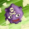 Mountainlord92's avatar