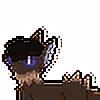 MountainRhythm's avatar