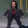 MountainRipper's avatar