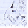 MountainTroll23's avatar