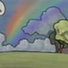 mountainview-studios's avatar