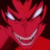 MountAndDewMe's avatar