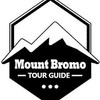 mountbromotourguide's avatar