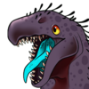 MountWhitney's avatar