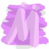 Moupijmo's avatar