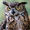 Mourage's avatar