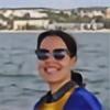 MouraMoura's avatar