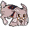 Mourgebeast's avatar