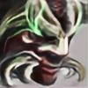 Mourkhayn's avatar