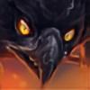 Mourlie's avatar