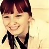 MournAileen's avatar