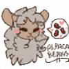 MournfulTeaspoon's avatar