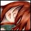 mournia's avatar